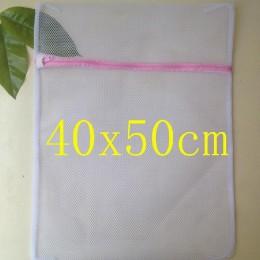 Pralka do odzieży bielizna do prania bielizna torba z siateczki do prania kosz Femme 3 rozmiary