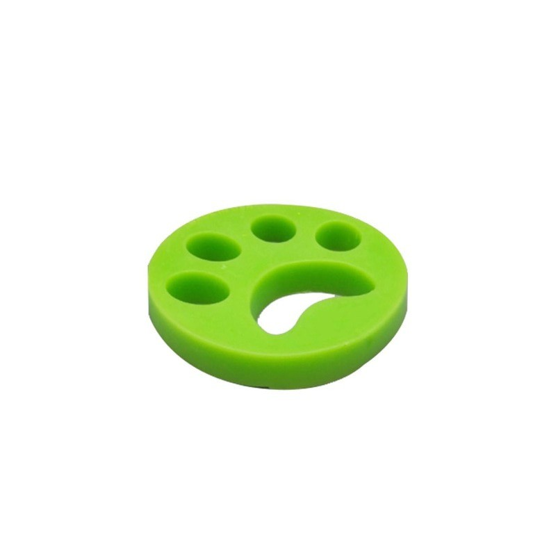 Przyrząd Do Usuwania Sierści Pralka Wielokrotnego Użytku Pranie Futrzane łapacz Produkty Czyszczące Akcesoria Wamaszyna Haar Ver Jops Pl