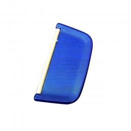 Mini przenośne usuwanie kłaków narzędzia do czyszczenia prania trymer do włosów instrukcja Pellet Cut Machine depilator sweter o