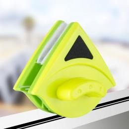 SDARISB dwustronnie szczotka do czyszczenia szkła magnetyczny do okna magnesy do czyszczenia narzędzia do czyszczenia do domu wy