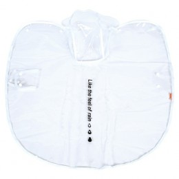 HOOPET płaszcz przeciwdeszczowy dla psów dużego psa średniej wielkości psy domowe odzież wodoodporna kurtka ubrania Puppy Casual
