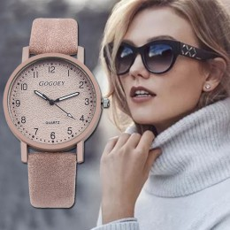 Gogoey zegarki damskie 2019 moda damska zegarki dla kobiet bransoletka Relogio Feminino prezent Montre Femme luksusowe seks Kol