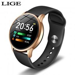 Nowy modny zegarek cyfrowy kobiety sportowe zegarki męskie elektroniczny LED mężczyzna panie Wrist Watch dla kobiet mężczyzn zeg