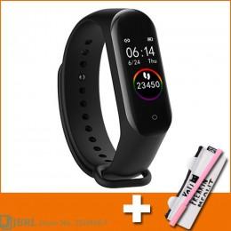 Zegarek sportowy dla dzieci zegarki dla dzieci dla dziewczynek chłopcy zegarek na rękę zegar studencki elektroniczny zegarek LED