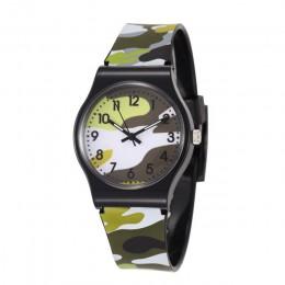 30M wodoodporny bajkowy zegarek dzieci kwarcowy zegarek dziecko dziecko chłopiec dziewczyna zegar prezent relogio infantil reloj