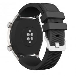 Opaska sportowa na zegarek huawei GT pasek część wymienna inteligentnego zegarka watchband opaska na zegarek huawei GT bransolet