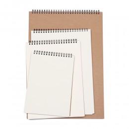 A5/16 k/A4/8 k papier akwarelowy szkicownik przenośny szkicownik Graffiti szkic ręcznie malowany notatnik