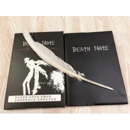 2020 death Note Planner Anime pamiętnik książka dla dziecka piękny motyw mody Ryuk Cosplay duży martwy notatnik pisanie notatnik