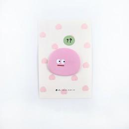 Mr Paper 30 sztuk/partia 12 wzorów Cute Cartoon podkładki Memo karteczki notatnik pamiętnik kreatywny papiernicze samoprzylepne