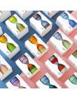 6 sztuk/zestaw śliczne jednokolorowe taśmy Washi taśma maskująca Kawaii dekoracyjna taśma klejąca do naklejki Scrapbooking japoń