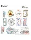 Darmowa wysyłka i kupon taśma washi, taśma Washi, podstawowa konstrukcja, opcjonalna kolokacja, cena sprzedaży, 8362-8427