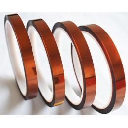 1 rolka taśma odporna na ciepło dla 3d prasa do sublimacji 3mm/5mm * 33 m taśma termiczna