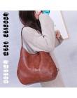 SMOOZA Vintage torebki damskie projektanci luksusowe torebki damskie torebki na ramię Top damski torby z uchwytami torebki marki
