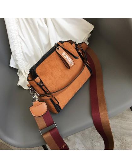 Kobiety Messenger torby na ramię torba Vintage panie Crossbody torba na ramię torebki kobiet dużego ciężaru skóry sprzęgła kobie