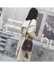 2019 nowy Mini Crossbody torebki śliczne Suede torebka wiadro organizator mały Tassel PU skórzane damskie torby listonoszki Bols