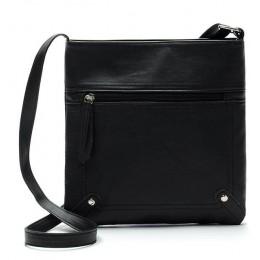 Yogodlns projektanci kobiety Messenger torby kobiety torebka wiadro skórzana torba na ramię crossbody torebka tornister