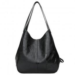 Driga 2019 Vintage kobiety torebki projektanci luksusowe torebki damskie torebki na ramię Top damski torby z uchwytami moda tore