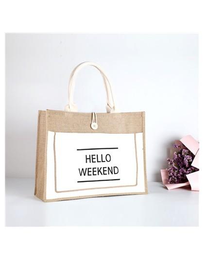Wysokiej jakości damska pościel luksusowa torebka o dużej pojemności damska codzienna torba na ramię Lady codzienna torebka świe