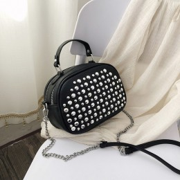 Kobiety luksusowe skórzane torebki znany projektant panie torba na ramię 2019 nowa dziewczyna sprzęgła diament crossbody torba s