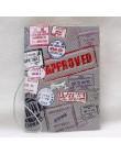 Nowy mapa podróży świata okładki na paszport dla mężczyzn, skóra PVC saszetka na dowód osobisty etui na paszport portfele na pas