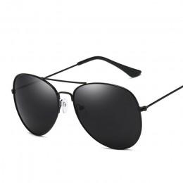 RBRARE 2019 3025 okulary przeciwsłoneczne damskie/męskie marka projektant luksusowe okulary przeciwsłoneczne dla kobiet Retro Ou