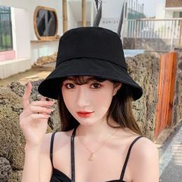 COKK damska czapka rybaczka z odpinanym przezroczystym TPU kapelusz twarz kobiety ochrona kapelusz anty-ślina pył Splash Hat męż