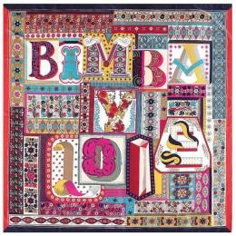 Luksusowa marka projekt list zima plac szalik 130cm Twill jedwabny szalik kobiety chustka szaliki dla pań modny szal Echarpe