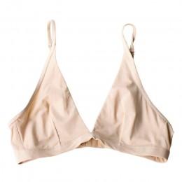 2020 nowe biustonosze dla kobiet Sexy Bralette biustonosz Push Up kobiety bielizna bralete topy fitness biustonosz bielizna dams