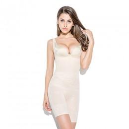 Shapewear bielizna wyszczuplająca talia treningowy nadający kształt modelowania pasek pas wyszczuplający kobiety gorsety kontrol