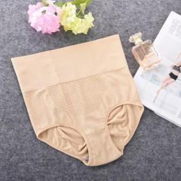 Sexy kobiety gorset waist trainer shapewear bielizna wysokiej talii butt lifter pas bielizna wyszczuplająca brzuch shaper S0040