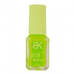 20 kolorów fluorescencyjny Neon Luminous żelowy lakier do paznokci na blask w ciemności lakier do paznokci lakier esmaltes perma
