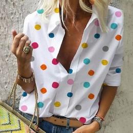 NIBESSER damskie bluzy Casual Kpop z nadrukiem planety jednolite, luźne bluza ze ściąganym kapturem z długim rękawem z kapturem