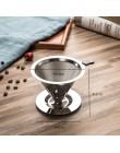 51mm solidna stal nierdzewna ciężka płaska podstawa ubijak do kawy do Espresso DIY instrukcja młynek do mielenia ziaren kawy nac