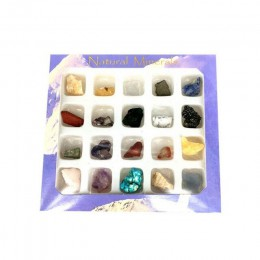 20 sztuk nieregularne spadł Mini rudy kolekcja kamieni ornament artystyczny zestaw dekoracji prezenty kamienie i kryształy kamie